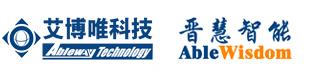 北京艾博唯科技有限公司
