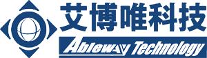 ableway3