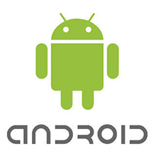 android-logo20150505142220