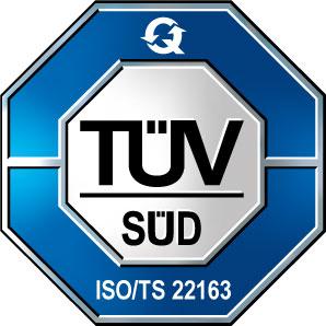 ISO_TS_22163_single